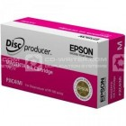 Epson PP100 Magenta