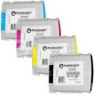 PrintFactory Pro ink set