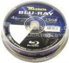 Ritek Traxdata Blu-Ray
