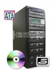 7 Target DVD Duplicator