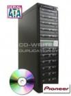 11 DVD Duplicator