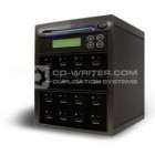 13 USB Duplicator