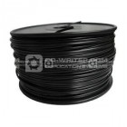 ABS 3mm Black 1Kg