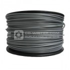 ABS 1.75mm Grey 1Kg