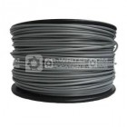ABS 3mm Grey 1Kg