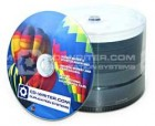 White WaterShield DVD