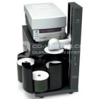 Auto Thermal Printer