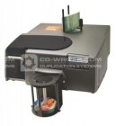 Print Factory Pro - 100 Disc