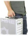 7  Drive DVD Duplicator hire