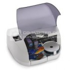 Disc Publisher SE Printer