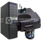 Duplicator and Printers