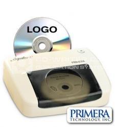 Primera Z1 Thermal Disc Printer