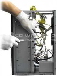 Duplicator Repairs