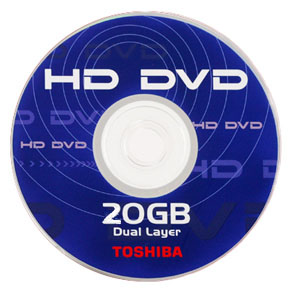 When comparing HD DVD to Blu-ray there is only one obvious difference the storage capacity of the disc. As a single layer medium HD DVD will hold ...  sc 1 st  CD-writer.com & Blu-Ray and HD-DVD Faq