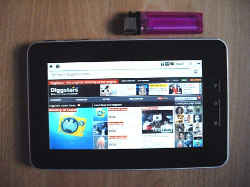 Groovy Storage Options Scroll Tablet Pc Perfect For Xmas Blog Download Free Architecture Designs Rallybritishbridgeorg