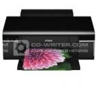 Stylus P50 Printer