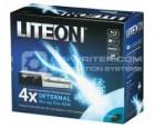 LiteOn 4x Int Blu-Ray