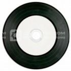 Verbatim CD-R Vinyl
