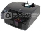 Microboards G3 Printer