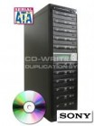11 Target Sony Duplicator