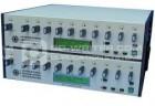 2X 10 USB  Duplicator