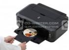 PIXMA iP4950 A4 Printer