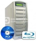 Blu-Ray Duplicator