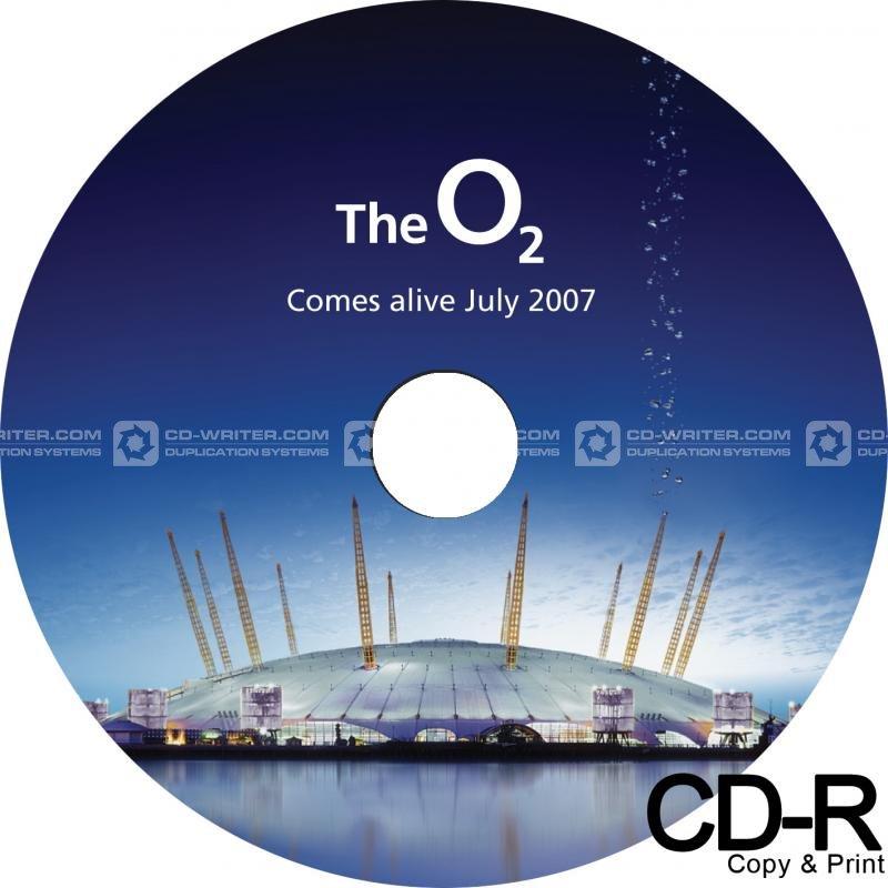 cd to cd copy