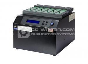 M2 PCIe Card Duplicators