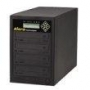 Aleratec 1 3CD Copy Tower PLUS-52X Stand Alone CD Duplicator