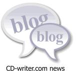 CD-writer.com Blog