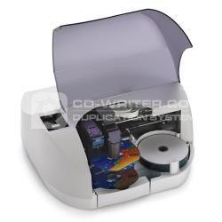 CD Printer