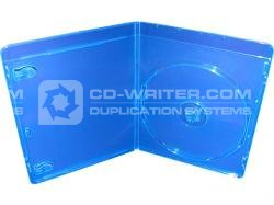 What CD and DVD packaging or storage solutions are available