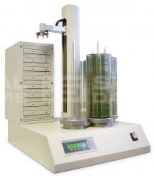 What is a Standalone Autoloader CD DVD Duplicator